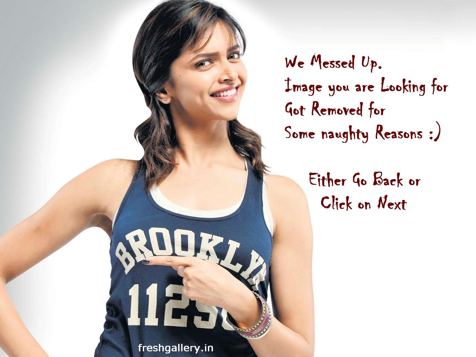 Not Found Bollywood Deepika Padukone